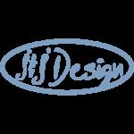J&J Design