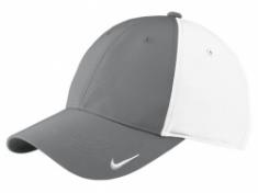 779797 Nike Swoosh Legacy 91 Cap (*Premium - $20.00 each)