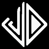 JJD_512 px off-white